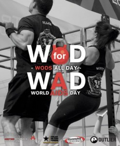 WOD_WAD_POSTER2